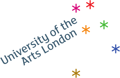 University_of_the_Arts_London_Logo.svg